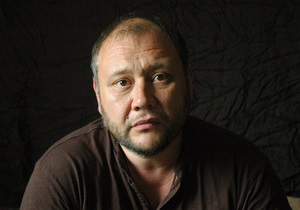 В Москве прощаются с актером Юрием Степановым
