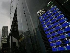 Рынки: ПФТС под давлением