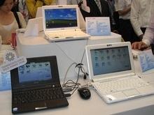 Обнародованы характеристики нового ультрабюджетного ноутбука Asus