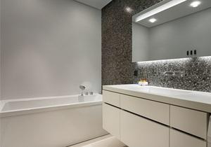 Ремонт в ванной. Какие материалы выбрать для отделки