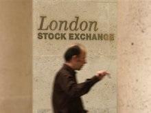 Украинский банк идет на IPO