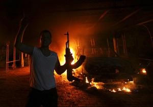 Иран, Египет и Ватикан осудили появление фильма, вызвавшего волнения среди мусульман