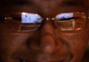Пресса об украинском интернете: троллинг зашкаливает