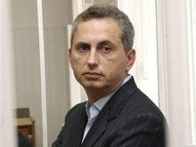 Колесников заявил, что Богатырева не расколет ПР, но конфликт будет