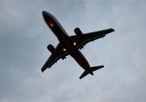 Кабмин обязал чиновников сократить расходы на заграничные поездки