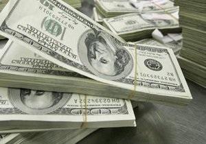 Курсы наличной валюты на 5 марта