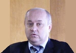 Черновицкая прокуратура возбудила дело против главы РГА за избиение рыбаков