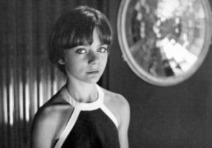Кинокомпания Бекмамбетова запускает мультсериал про Алису Селезневу