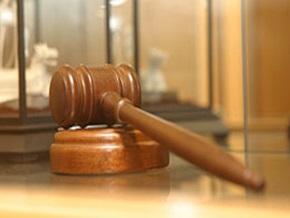 Суд приостановил следственные действия СБУ по делу по факту контрабанды газа