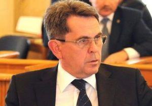ZN.UA: Министр здравоохранения написал заявление об отставке. В Минздраве все опровергают