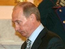 Россия и Венгрия подписали договор о Южном потоке