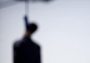 Второй подозреваемый в покушении на президента Абхазии покончил с собой