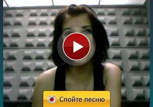 СТБ запускает онлайн-конкурс талантов