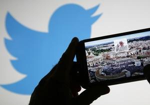 Twitter разрешил пользователям смотреть статистику и создавать промо-ролики