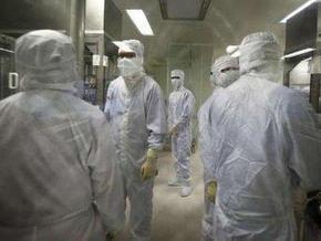 Ученые предупреждают об убийственном объединении вирусов свиного и птичьего гриппа