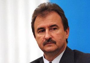 СМИ: Чиновники киевской мэрии рассказали о своих доходах за минувший год
