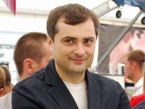 Замглавы администрации Медведева написал рецензию на приписываемую ему книгу
