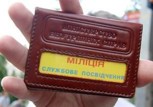В Луганской области у 46-летней женщины изъяли два килограмма взрывчатки