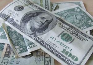 Нацбанк ослабит гривну до 8,5 за доллар до конца года - прогноз