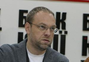 Стала известна дата рассмотрения апелляции Тимошенко