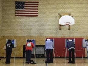 ОБСЕ довольна выборами в США. В России заявляют о многочисленных нарушениях