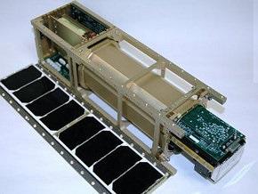 Cпутник NASA с дрожжами на борту запущен на орбиту
