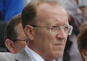 Мэр Севастополя выступил в поддержку украинского языка
