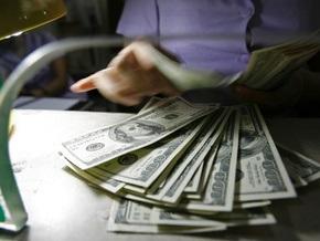 Всемирный банк выделит Польше почти миллиард доларов