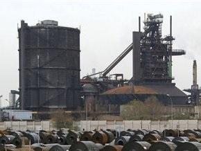 В России промышленные показатели хуже, чем в 1994 году