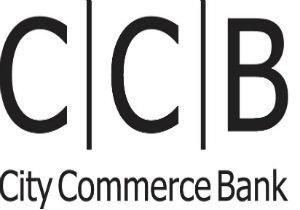 CityCommerce Bank  установил 2 новых банкомата во Львове