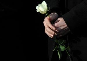 В преддверии развода россиянин убил жену и покончил с собой