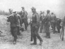 Польша может принять постановление о геноциде поляков ОУН-УПА