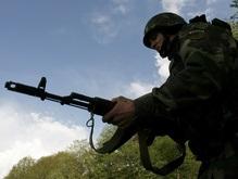 В Грузии отвергают возможность войны с Россией