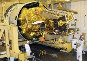 Источник: Фобос-Грунту уже не удастся попасть на спутник Марса, но он сможет продержаться на орбите до марта