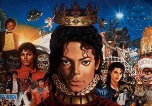 Брат Майкла Джексона заявил, что новый альбом Michael - подделка
