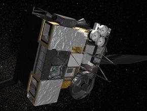 Запуск метеоспутника NASA может быть отложен
