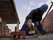 Киеву не хватает 80 тысяч рабочих рук