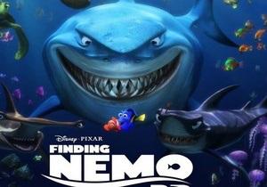 Новости кино: Продолжение мультфильма В поисках Немо выйдет в 2015 году