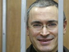 Эстонский композитор посвятил Ходорковскому свою первую за последние 40 лет симфонию