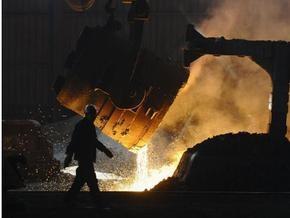 Украина нарастила экспорт чугуна и кокса
