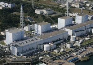 Фукусима год спустя: как сделать радиацию видимой
