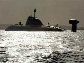 Пентагон: Впервые со времен холодной войны российские подлодки патрулируют побережье США