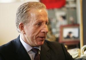 Экс-кандидат в президенты Косово рассказал, как посол США достал из конверта лист с именем будущего лидера края