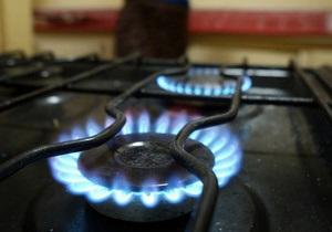 В Кабмине уверяют, что новая цена на российский газ будет намного ниже сегодняшней