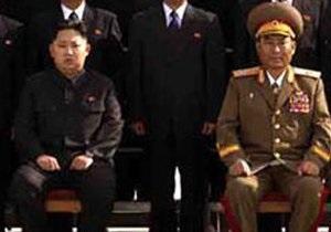 Северокорейский чиновник подтвердил слухи о том, что место Ким Чен Ира займет его младший сын