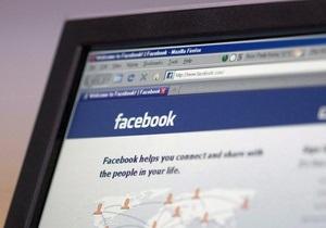 Исследование: Реклама на Facebook в пять раз дешевле остальной интернет-рекламы