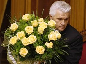 Фотогалерея: Возвращение блудного Литвина