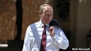 G20: Россия и США разошлись по всем ключевым вопросам