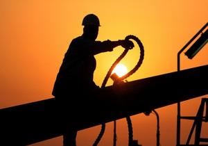 Ирак намерен увеличить экспорт нефти более чем в два раза