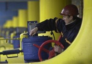 Бюджет Украины на 2012 год будет принят после окончания переговоров по газу